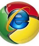 5 ứng dụng Chrome tốt cho công việc