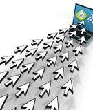 Những lợi ích của quảng cáo trực tuyến