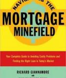 Mortgages Your Complete Guide