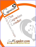 The Capwise Leader