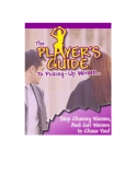 The Player's Guide