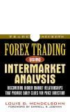 Intermarket analysIs Discovering HiDDen Market relationsHips