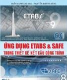 Ebook Ứng dụng Etabs trong tính toán thiết kế nhà cao tầng - KS. Trần Anh Bình