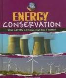 The Energy Conservation