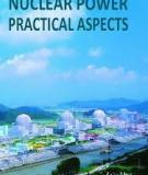 Nuclear Power – Practical Aspects