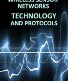 Wireless Sensor Networks Technology and Protocols - Edited by Mohammad A. Matin