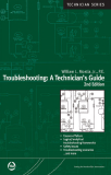TROUBLESHOOTING A TECHNICIAN'S GUIDE