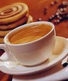 Cà phê giúp giảm nguy cơ ung thư ruột
