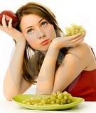 """""""Thời điểm vàng"""" để ăn các loại trái cây"""
