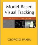 MODEL-BASED VISUAL TRACKING