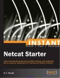 Netcat Starter