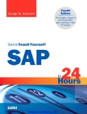 Sams Teach Yourself  SAP  24 Hours