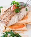 Cách nhai thức ăn ảnh hưởng gì đến sức khỏe?
