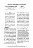 "Báo cáo khoa học: ""Rebanking CCGbank for improved NP interpretation"""