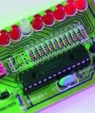 Bài giảng kỹ thuật điện