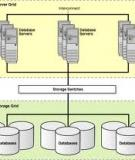 Data Servers, Databases, and Database Objects Guide