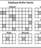 Oracle® Database Platform Guide