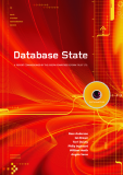 DATABASE STATE A REPORT COMMISSIONED