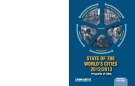 STATE OF THE  WORLD'S CITIES  2012/2013