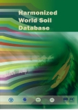 Harmonized World Soil Database