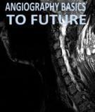 Magnetic Resonance Angiography Basics to Future Edited by Wael Shabana
