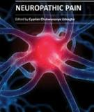 Neuropathic Pain Edited by Cyprian Chukwunonye Udeagha