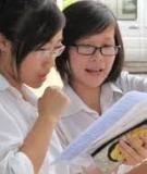 Đề thi học sinh giỏi lớp 9 Toán 2013 - Phần 1