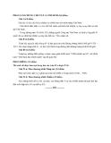 Đề Thi Thử Đại Học Khối C Sử 2013 - Phần 1 - Đề 29