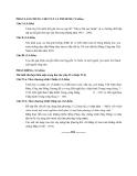 Đề Thi Thử Đại Học Khối C Sử 2013 - Phần 1 - Đề 7