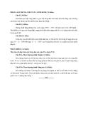 Đề Thi Thử Đại Học Khối C Sử 2013 - Phần 1 - Đề 12