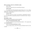 Đề Thi Thử Đại Học Khối C Sử 2013 - Phần 2 - Đề 3