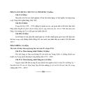 Đề Thi Thử Đại Học Khối C Sử 2013 - Phần 1 - Đề 18