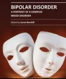 Bipolar Disorder – A Portrait of a Complex Mood Disorder Edited by Jarrett Barnhill