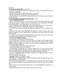 Phân Tích Hướng Đối Tượng UML