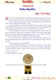 Truyện Côn Luân-Chương 10