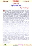 Truyện Côn Luân-Chương 9