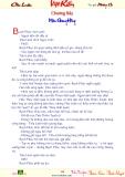 Truyện Côn Luân-Chương 7