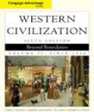 Civilization and Beyond Learning From Hist