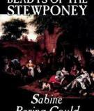 Stewponey