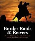 Border Raids and Reivers