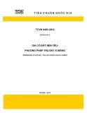 TCVN 9403:2012