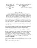 Thông tư liên tịch số 13/2013/TTLT-BQPBGDĐT