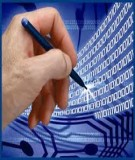 Bài tập và lời giải Ngôn ngữ lập trình C