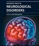 Advanced Topics in Neurological Disorders Edited by Ken-Shiung Chen
