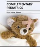 Complementary Pediatrics Edited by Öner Özdemir