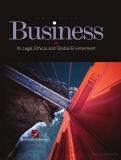 Ninth edition Business