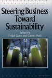 Steering business toward sustainability