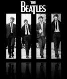 Giải mã các ca khúc của The Beatles
