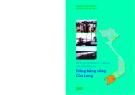 Đánh giá nghèo có sự tham gia của cộng đồng tại Đồng bằng sông Cửu Long