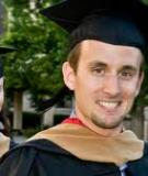 The Changing MBA Marketplace and Approaches to MBA Curriculum Redesign